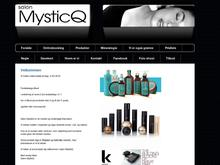 Salon MysticQ