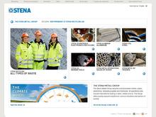 Stena Recycling A/S